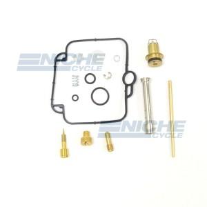 BMW F650 93-01 Carb Repair Kit CRB-62458