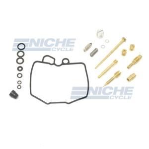 Honda CB750 [RC42] (FZ / FA / FB / FC) Carburetor Rebuild Kit CRH-11951