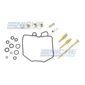 Honda CB750 K/F 79-82 Carburetor Rebuild Kit CRH-11972