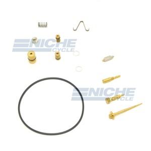 Honda SL350 K0 MotorSport Carburetor Rebuild Kit CRH-11979