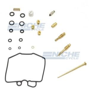 Honda CB750 80-82 Carburetor Rebuild Kit CRH-12427