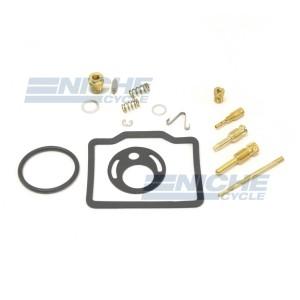 Honda CB/CL 175 68-69 Carburetor Rebuild Kit CRH-12434