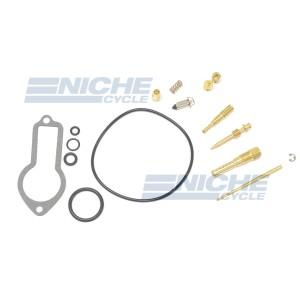 Honda XL250R 86-87 Carburetor Rebuild Kit CRH-12448
