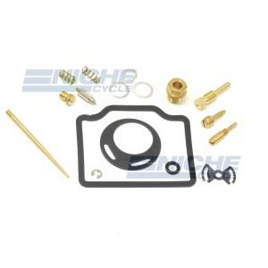 Honda SL350 Carburetor Rebuild Kit CRH-12592
