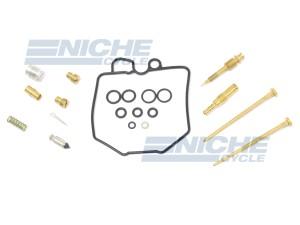 Honda CB900 CB1000 Carburetor Rebuild Kit CRH-12698