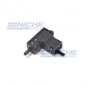 Yamaha Brake Light Switch 3YX-82917-00-00 46-50732