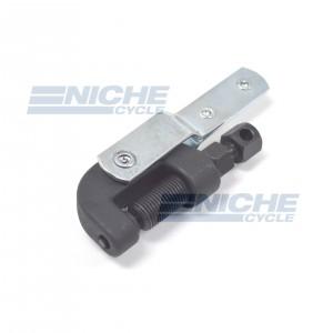 Compact Heavy Duty Chain Breaker 420-620 84-56430
