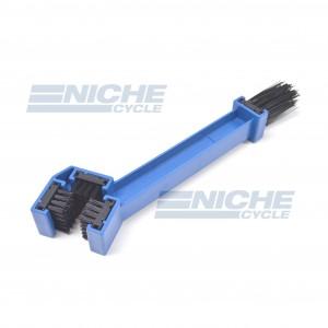 Chain Brush 84-56440