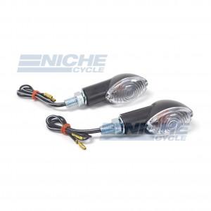 Mini-Stem Cateye Deco Light Set 61-66243