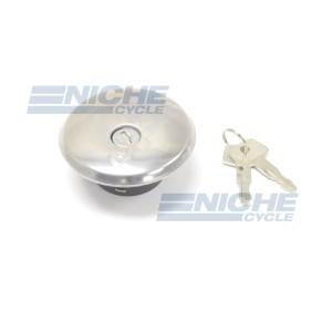 Suzuki Gas Cap 44200-30830 GW086