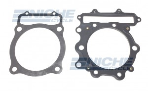 Honda XR650L JE +1mm Headgasket  JC7151