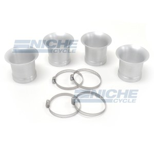 Mikuni 50mm Velocity Stack RS Carbs KRS-003