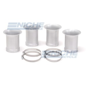 Mikuni 70mm Velocity Stack RS Carbs KRS-004