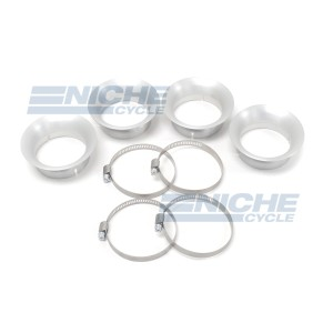 Mikuni 15mm Velocity Stack RS Carbs KRS-007