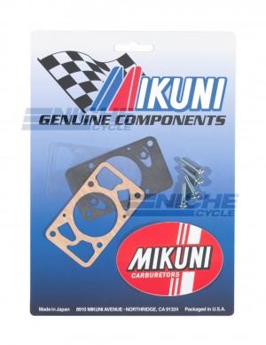 Mikuni DF44 Fuel Pump Rebuild Kit MK-DF44