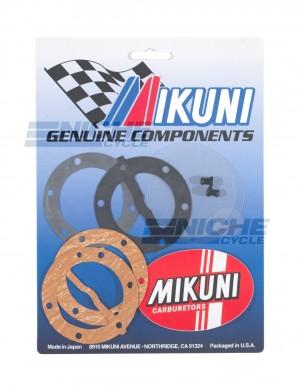 Mikuni DF52 Fuel Pump Rebuild Kit MK-DF52