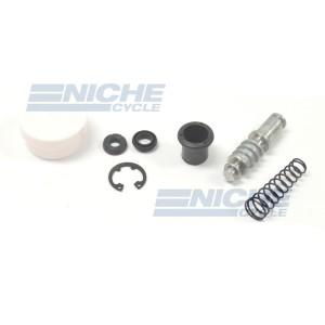 Honda Front Brake Master Cylinder Repair Kit MSB-101