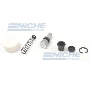 Honda Front Brake Master Cylinder Repair Kit MSB-103