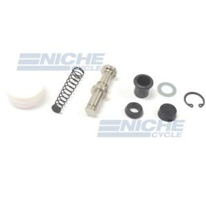 Honda Front Brake Master Cylinder Repair Kit MSB-105