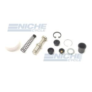 Honda CB360 CB400 CB450 CB550 CB750 Master Cylinder Repair Kit MSB-107