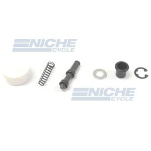 Honda Master Cylinder Repair Kit 45530-MN9-305 MSB-108