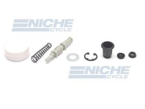 Honda Front Brake Master Cylinder Repair Kit MSB-121
