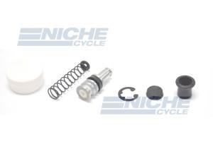 Yamaha RD350LC XJ 550/650/900 XV1000 XZ550 Master Cylinder Repair Kit MSB-201