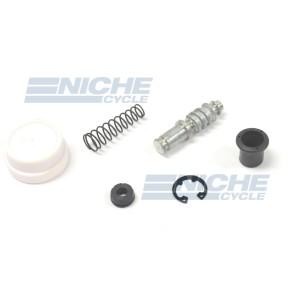 Yamaha Front Brake Master Cylinder Repair Kit MSB-204