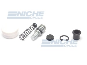 Yamaha Front Brake Master Cylinder Repair Kit MSB-210