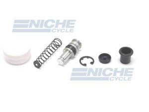 Suzuki Front Brake Master Cylinder Repair Kit MSB-302