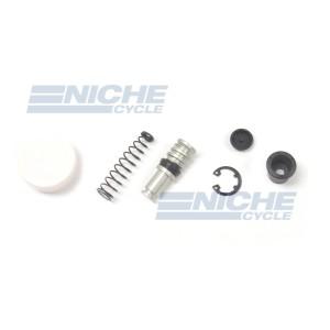 Suzuki Front Brake Master Cylinder Repair Kit MSB-303
