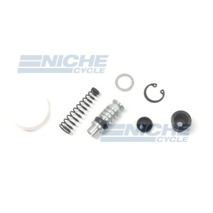 Suzuki Clutch Master Cylinder Repair Kit MSC-301