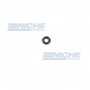 Mikuni Accelerator Pump Nozzle O-Ring N124.063