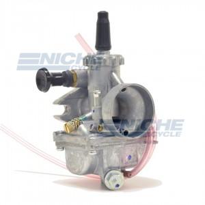 Mikuni VM20 Round Slide 20mm Carburetor VM20-273