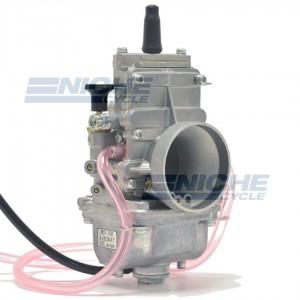Mikuni TM34 Flat Slide 34mm Carburetor TM34-2