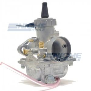 Mikuni VM22 Round Slide 22mm Carburetor VM22-133