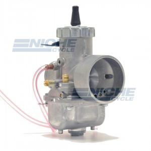 Mikuni 36mm Yamaha SR/XT/TT 500 Carburetor VM36-4-YAM500