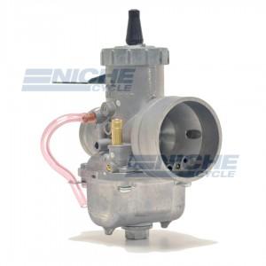 Mikuni 38mm Yamaha SR/XT/TT 500 Carburetor VM38-9-YAM500