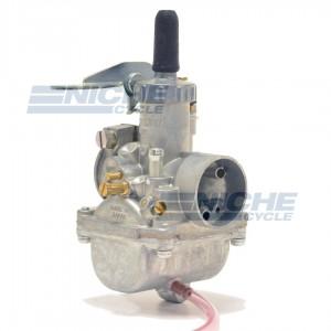 Mikuni VM18 Round Slide 18mm Carburetor VM18-144