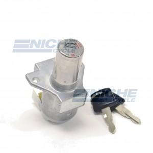 Honda Ignition Switch 40-15830
