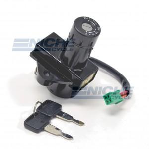 Suzuki Ignition Switch 40-71010