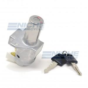 Honda Ignition Switch 40-15820