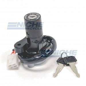 Suzuki Ignition Switch 40-71030