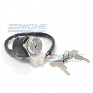 Honda Ignition Switch 40-37600