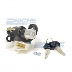 Honda CB400/450 CM400/450 Ignition Switch 40-71130