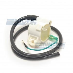 Honda Style AC Ignition Coil CR XR TRX 24-71536