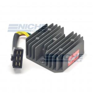 Honda CB450 CB500 CB450 FT500 Elite Voltage Regulator Rectifier 31600-413-008 48-94610