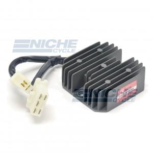 Honda Shadow 600 VT600 Regulator Rectifier 36100-MYO-771 48-94613