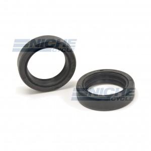 Fork Seal Kit - 27x39x10.5 19-90157