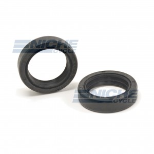 Fork Seal - 33x46x10.5 19-90129